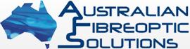 Australian FibreOptic Solutions